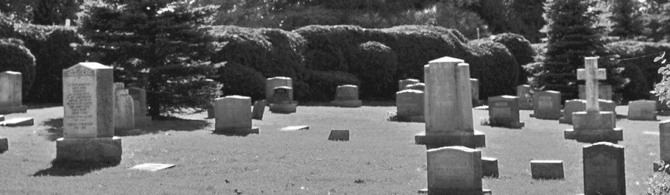 begrafenis nijmegen